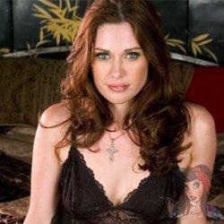 Aimee Sweet naked 910